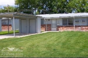 540 Shoshone Ave Photo 1