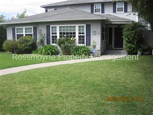 1047 S Los Robles Avenue Photo 1