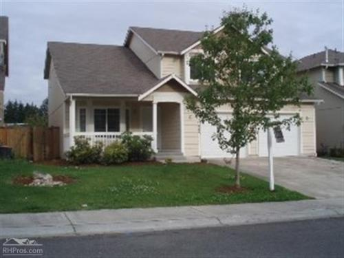 16418 129th Ave Court E Photo 1