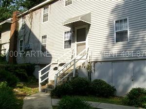 1143 E Confederate Avenue Photo 1