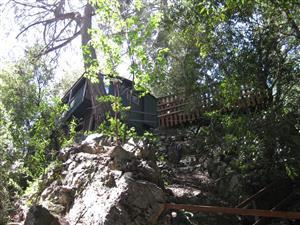6608 Bear Canyon Road Photo 1