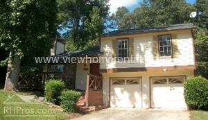 1530 Pin Oak Lane Photo 1
