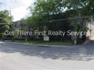 4837  Cedar Springs Road Unit 324b Photo 1