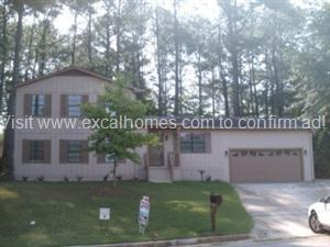 3429 Underwood Court Photo 1