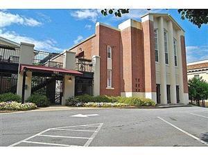 985 Ponce De Leon Avenue Suite 307 Photo 1