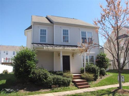 11705 Kingsley View Dr Photo 1