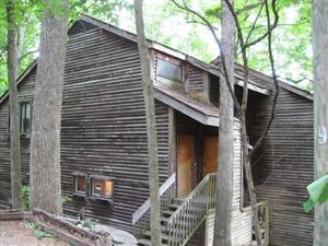 2573 Terrace Trail Photo 1