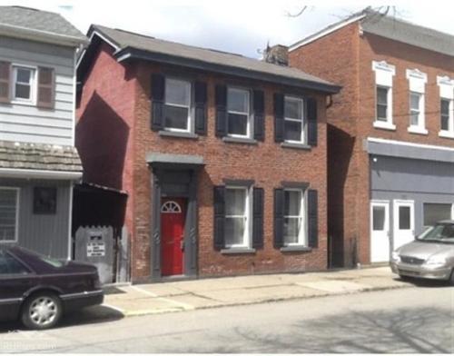 324 Knox Avenue Photo 1