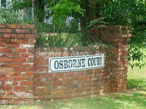 598 Osborne Court Photo 1