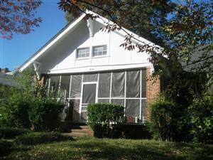 404 Linden Avenue Unit A Photo 1
