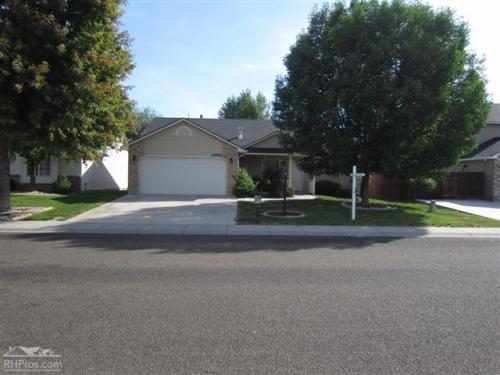 11752 W Huckleberry Drive Photo 1