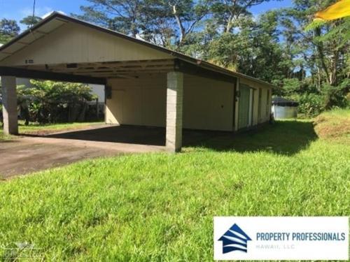 14-3486 Oahu Road Photo 1