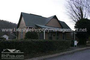 7 Ridge Street Photo 1
