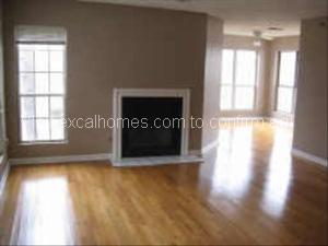 301 Mill Pond Court Photo 1