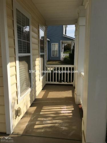 13537 Aldenbrook Drive Photo 1