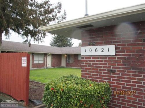 10621 47th Avenue SW Photo 1