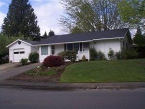 11705 SW Tigard Drive Photo 1