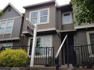 2310 NW Roseburg Terrace 146 Photo 1