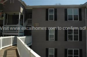 462 Teal Court Photo 1