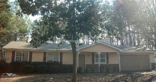100 E Country Woods Drive Photo 1