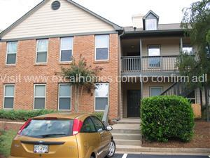 1807 Barrow Way Photo 1