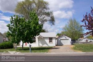 1523 E Linden Photo 1