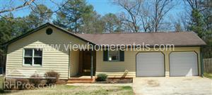 230 E Country Woods Drive Photo 1