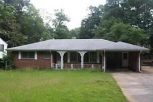 2216 Holly Hill Drive Photo 1