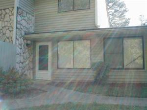 3856 Mulkey Circle Photo 1