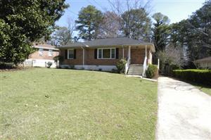 2172 Holly Hill Drive Photo 1