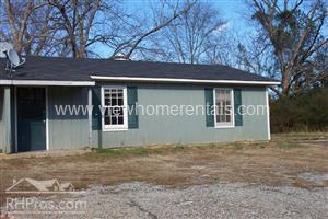 810 A Oak Hill Road Photo 1