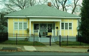 538-b Winton Terrace Photo 1
