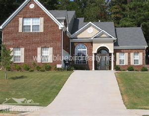 699 Sterling Ct Photo 1