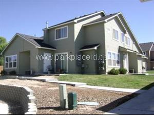 4011 Idaho Photo 1