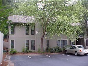 1371 Branch Drive Photo 1