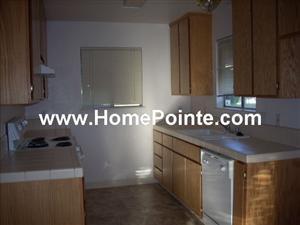4491 25th Avenue Photo 1