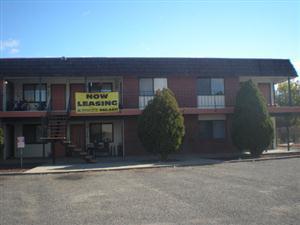 895 Iowa Avenue 203 Photo 1