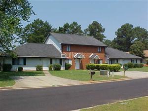 2638-b Filedstone View Lane Apt B Photo 1