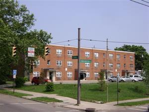 525 E Town Street #B3 Photo 1