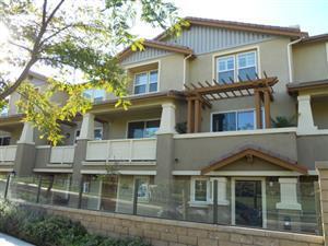 16957 Laurel Hill 213 - 212702k Photo 1