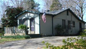 5298 Lakeside Drive Photo 1