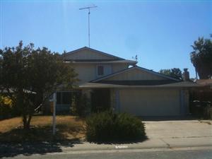7456 Fernridge Drive Photo 1