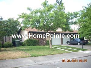 4 Del Vista Circle Photo 1