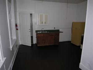 1042 Marshall Avenue 4 Photo 1