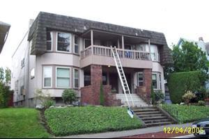 222 NE 29th Avenue Photo 1