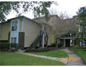 10122 Winsford Oak Boulevard 402 Photo 1