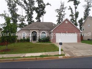 2403 Garnet Avenue Photo 1