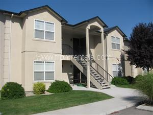 Cooper Canyon Apartments Wilson Lane, Meridian, ID 83642 | HotPads