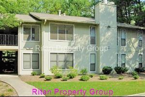 1386 Branch Drive Photo 1