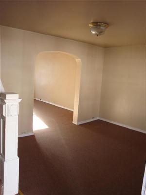 42x Darby Terrace Photo 1